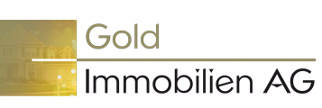 Gold Immobilien AG in Lachen